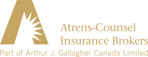 Atrens-Counsel Insurance Brokers