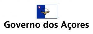 Azorean Government