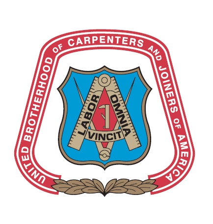 Carpenters & Allied Workers Local 27