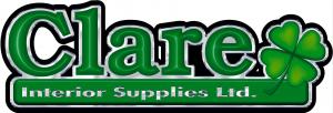 Clare Interior Supplies Ltd
