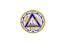 Delta Unknown Logo
