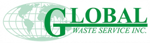 Global Waste Service Inc.
