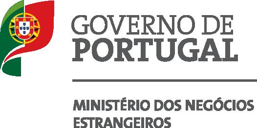 Governo de Portugal Ministerio dos Negocios