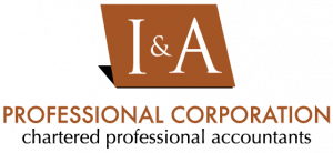 I&A Professional Corporation