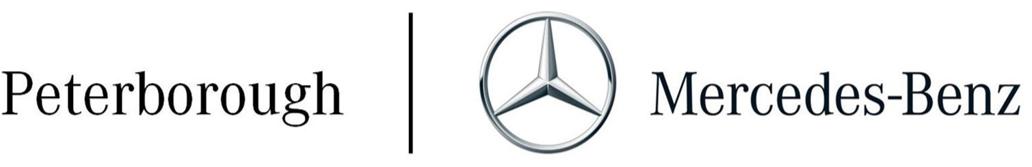 Mercedes-Benz Peterborough