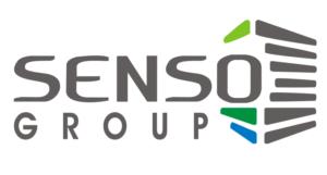 Senso Group