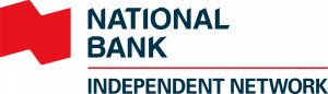 National Bank Independent Network