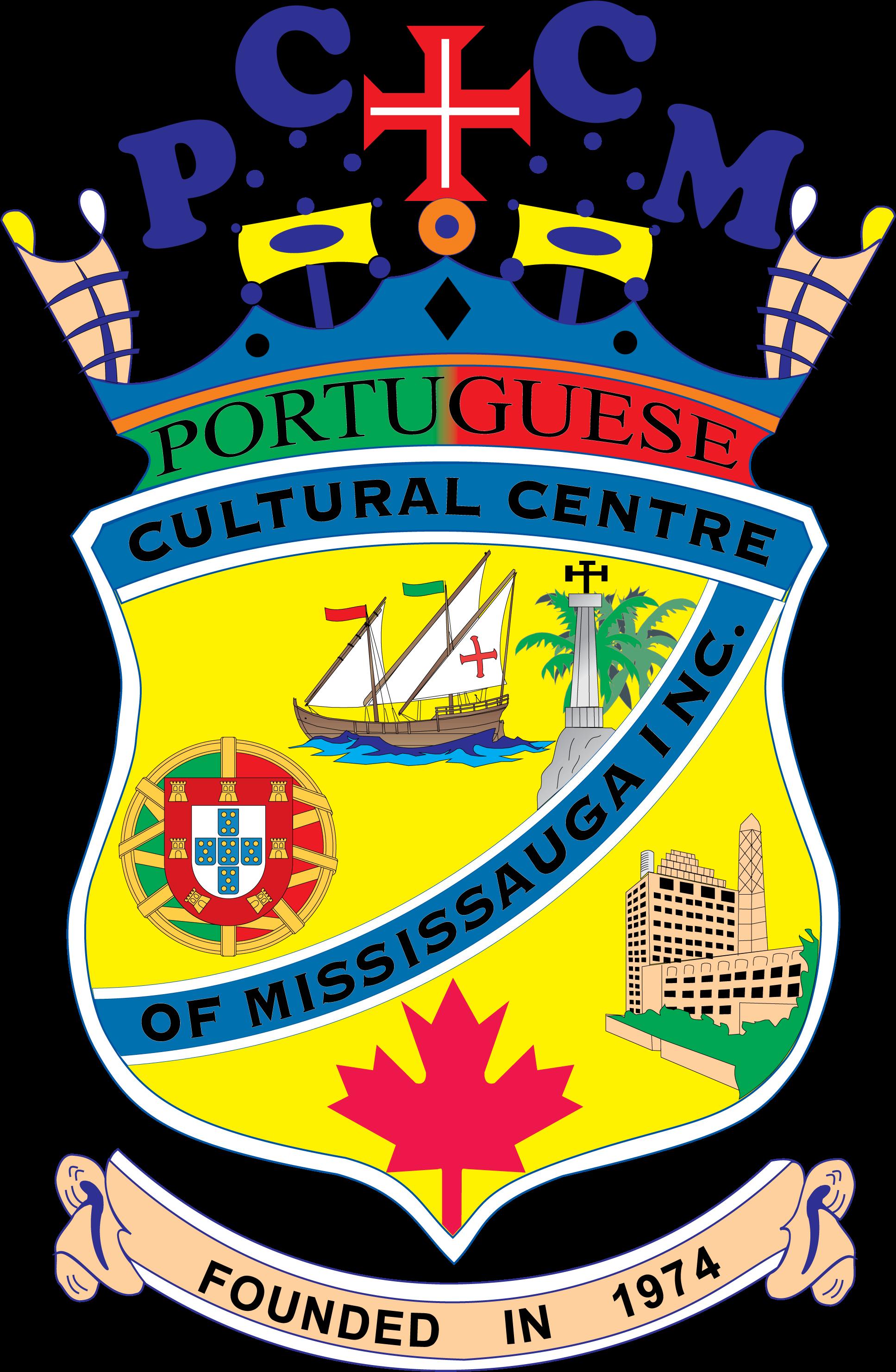 Portuguese Cultural Centre of Mississauga