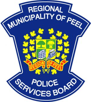 Peel Police Services Board