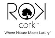 ROK Cork