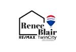 Renee Blair