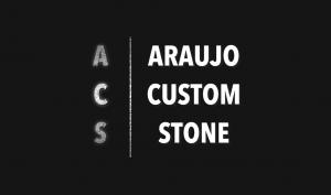Araujo Stone