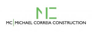 Michael Correia Construction Inc