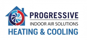 Progressive Indoor Air Solutions