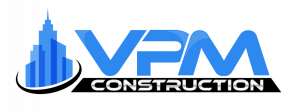 VPM Construction