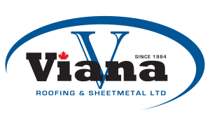 Viana Roofing & Sheet Metal Limited
