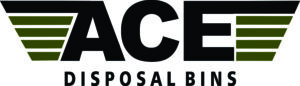 Ace Disposal Bins
