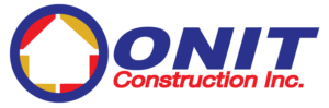 ONIT Construction Inc.