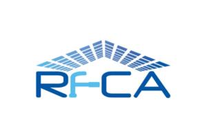 Residential Framing Contractors' Association of Metropolitan Toronto and Vicinity Inc. (RFCA)