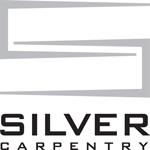 Silver Carpentry (1997) Ltd.