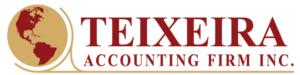 Teixeira Accounting Firm