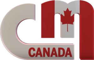 Correio da Manha Canada Tv