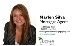 Marlen Silva – Sherwood Mortgage Group