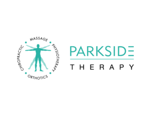 Parkside Therapy