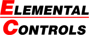 Elemental Controls Ltd.