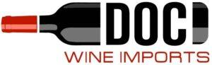DOC Wines